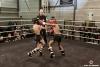 Bonjasky_Academy_Raw_Diamonds_X_03 - Adam Alkarmoutry (Bonjasky Academy) vs Nassim Bamouhand (Team Shamar)_13