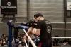 Bonjasky_Academy_Raw_Diamonds_X_03 - Adam Alkarmoutry (Bonjasky Academy) vs Nassim Bamouhand (Team Shamar)_14