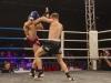 Bonjasky_Academy_Bonjasky_Academy_Bari_Gym_11_Mathijs_Oosterveld_012
