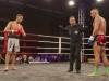 Bonjasky_Academy_Bonjasky_Academy_Bari_Gym_11_Redouan_El_Aidi_013