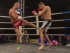 Bonjasky_Academy_Bonjasky_Academy_Bari_Gym_11_Redouan_El_Aidi_017