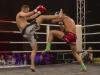 Bonjasky_Academy_Bonjasky_Academy_Bari_Gym_11_Redouan_El_Aidi_018