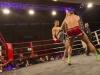 Bonjasky_Academy_Bonjasky_Academy_Bari_Gym_11_Redouan_El_Aidi_021