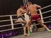 Bonjasky_Academy_Bonjasky_Academy_Bari_Gym_11_Redouan_El_Aidi_022