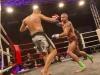 Bonjasky_Academy_Bonjasky_Academy_Bari_Gym_11_Redouan_El_Aidi_024