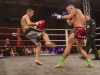 Bonjasky_Academy_Bonjasky_Academy_Bari_Gym_11_Redouan_El_Aidi_025