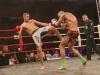 Bonjasky_Academy_Bonjasky_Academy_Bari_Gym_11_Redouan_El_Aidi_026