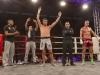 Bonjasky_Academy_Bonjasky_Academy_Bari_Gym_11_Redouan_El_Aidi_027