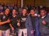 Bonjasky_Academy_Bonjasky_Academy_Bari_Gym_11_Redouan_El_Aidi_029