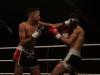 Bonjasky_Academy_Bari_Gym_Gala_13_Elias_04