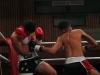 Bonjasky_Academy_Bari_Gym_Gala_13_Elias_05