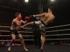 Bonjasky_Academy_Bari_Gym_Gala_13_Merijn_01