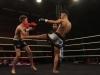 Bonjasky_Academy_Bari_Gym_Gala_13_Merijn_02