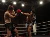 Bonjasky_Academy_Bari_Gym_Gala_13_Merijn_03
