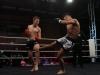 Bonjasky_Academy_Bari_Gym_Gala_13_Merijn_04