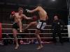 Bonjasky_Academy_Bari_Gym_Gala_13_Merijn_05