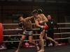 Bonjasky_Academy_Bari_Gym_Gala_13_Merijn_06