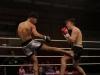 Bonjasky_Academy_Bari_Gym_Gala_13_Merijn_07