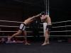 Bonjasky_Academy_Bari_Gym_Gala_13_Merijn_08