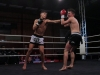 Bonjasky_Academy_Bari_Gym_Gala_13_Merijn_09