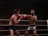 Bonjasky_Academy_Bari_Gym_Gala_13_Merijn_10