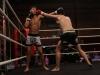 Bonjasky_Academy_Bari_Gym_Gala_13_Mo_01