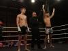 Bonjasky_Academy_Bari_Gym_Gala_13_Mo_02