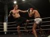 Bonjasky_Academy_Bari_Gym_Gala_13_Mo_05