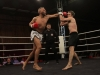 Bonjasky_Academy_Bari_Gym_Gala_13_Mo_08