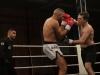 Bonjasky_Academy_Bari_Gym_Gala_13_Mo_09