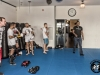 20160313_Bonjasky_Academy_Ernesto_Hoost_Training_009