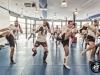 20160313_Bonjasky_Academy_Ernesto_Hoost_Training_024