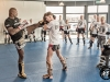 20160313_Bonjasky_Academy_Ernesto_Hoost_Training_085