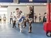 20160313_Bonjasky_Academy_Ernesto_Hoost_Training_092