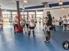 20160313_Bonjasky_Academy_Ernesto_Hoost_Training_096