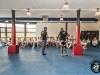 20160313_Bonjasky_Academy_Ernesto_Hoost_Training_100