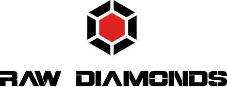 Logo_Raw_Diamonds