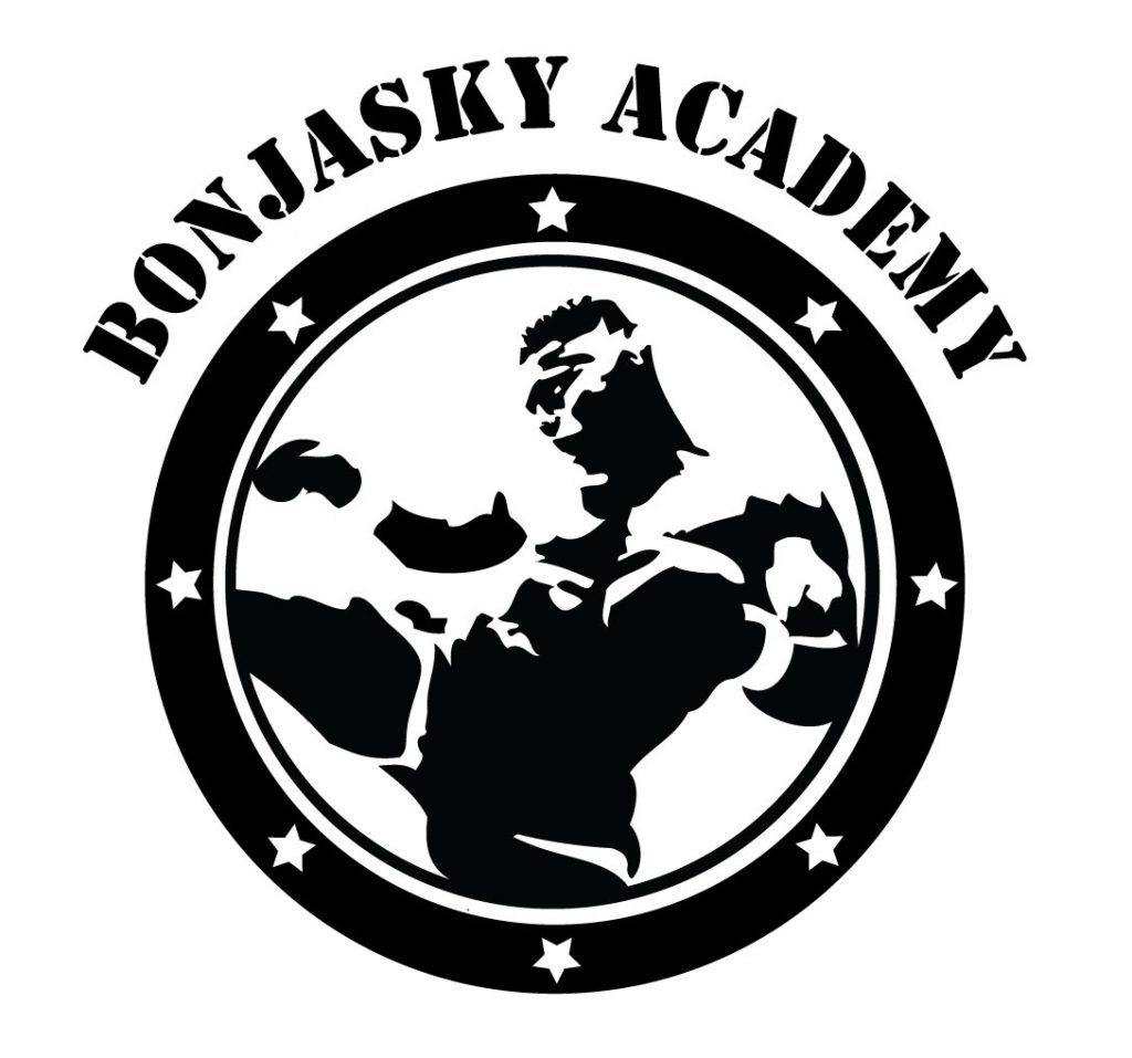 Logo-Bonjasky