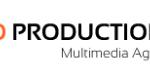 Pro Productions