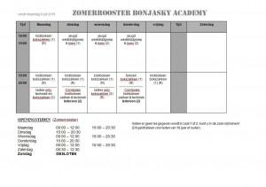 Bonjasky_Academy_Zomerrooster_2015_02