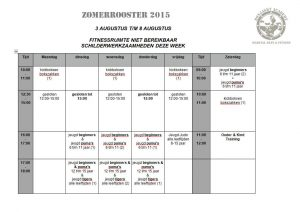 Bonjasky_Academy_Zomerrooster_2015_05
