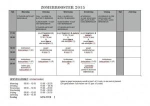 Bonjasky_Academy_Zomerrooster_2015_08