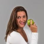 Bonjasky_Academy_Voedingscoach_Ingrid_Duijtshoff