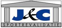 J&C Sportrevalidatie