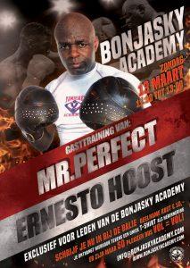 Bonjasky_Academy_Gasttraining_Ernesto_Hoost