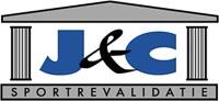 Logo_JC_Sportrevalidatie.png