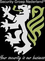 SGN-zilver-groen-5.png