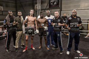 Bonjasky_Academy_Raw_Diamonds_X_30 - Aquil Richards (Ropie Gym) vs Soufian el Hammouchi (Chokmuay Belgium)_30