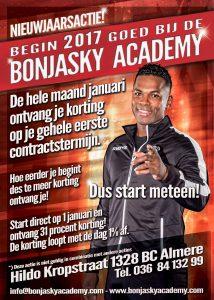 bonjasky_academy_nieuwjaarsactie_2017