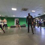 Bonjasky_Academy_Putten_2017_070
